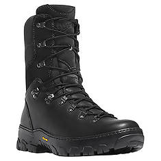 Danner Wildland Tactical Firefighter 8