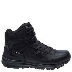 Bates Raide Mid (Men's)