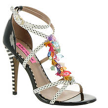 Betsey Johnson Clarice (Women's)
