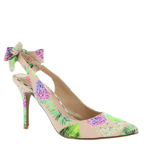 Betsey Johnson Ginjer (Women's)