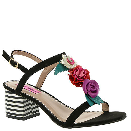 Betsey Johnson Andey (Women's)