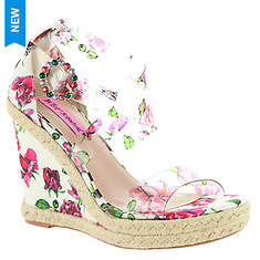 Betsey Johnson Fraser (Women's)