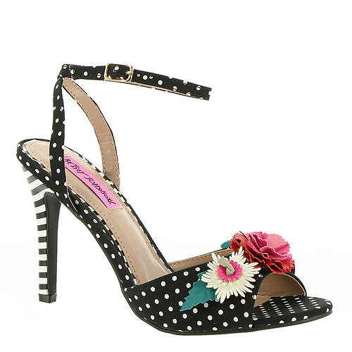 Betsey Johnson Jamie (Women's)