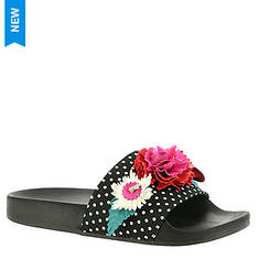 Betsey Johnson Penny (Women's)