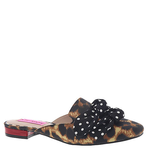 Betsey Johnson Adina (Women's)