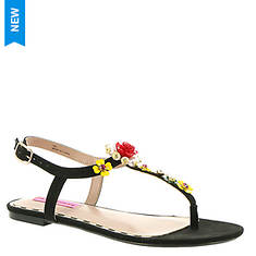 Betsey Johnson Nori (Women's)