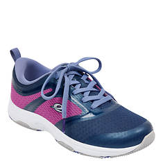 Easy Spirit Onwalk (Women's)
