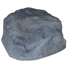 Emsco Large Textured Landscape Rock