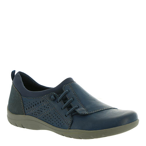 Earth Origins Teresa (Women's)