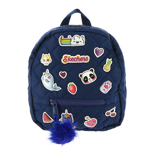 Skechers Twinkle Toes Charmed Backpack