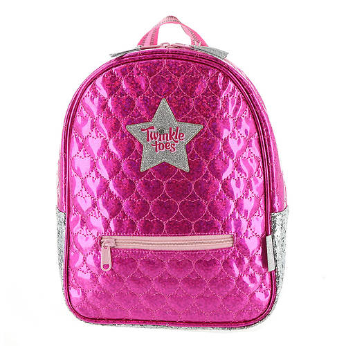 Skechers Twinkle Toes Cube Backpack