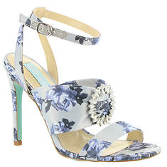Blue by Betsey Johnson Scoti (Women's)