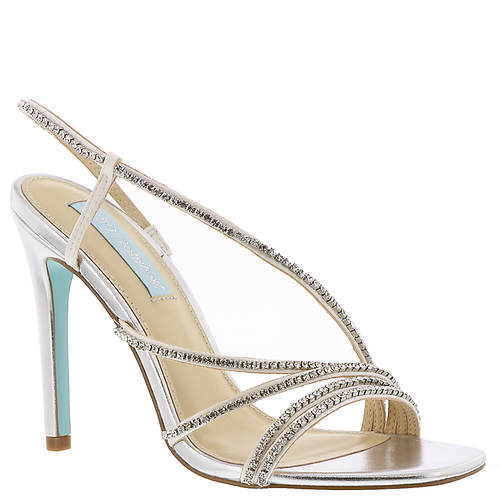 Blue by Betsey Johnson Aces (Women's)