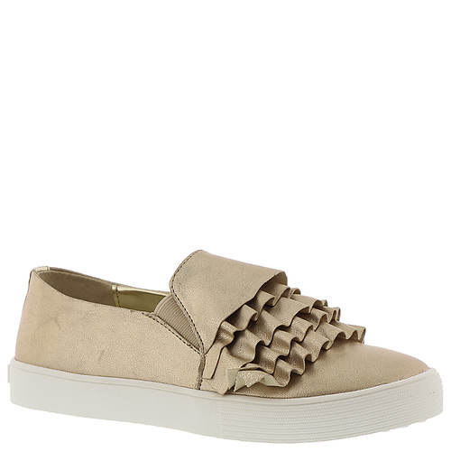 Kenneth Cole Reaction Kam Ruffle (Girls' Toddler-Youth)
