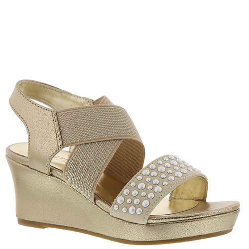 Kenneth Cole Reaction Reed Glitter (Girls' Toddler-Youth)