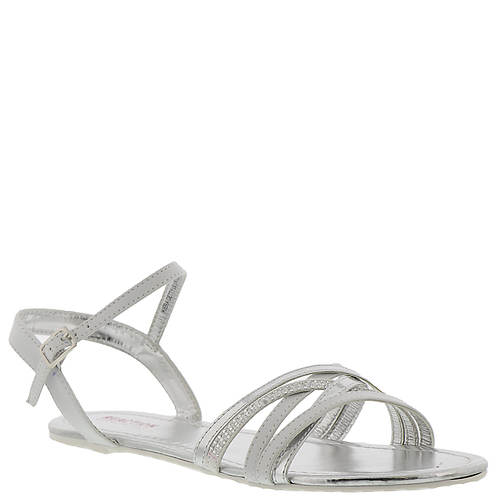 Kenneth Cole Reaction Kiera Getty (Girls' Toddler-Youth)