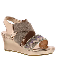 Kenneth Cole Reaction Reed Mamba (Girls' Toddler-Youth)