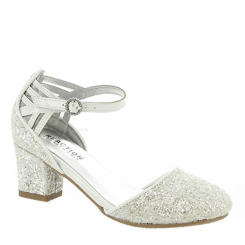 Kenneth Cole Reaction Sarah Shine (Girls' Toddler-Youth)