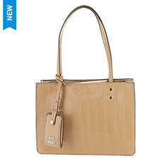 Steve Madden BMolly Tote Bag