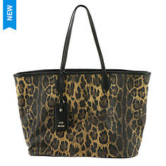 Steve Madden BLindy Tote Bag