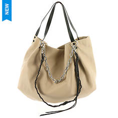 Steve Madden BBobbi Shoulder Bag