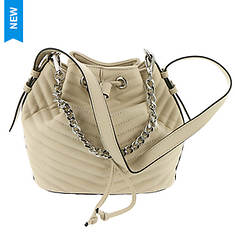 Steve Madden BMarge Bucket Bag