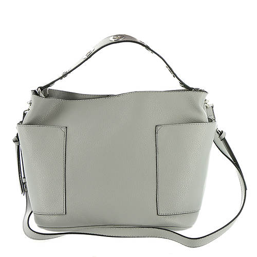 Steve Madden BReba Shoulder Bag
