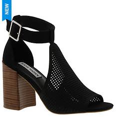Steve Madden Sawyer (Women's)