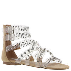 Steve Madden Shift (Women's)