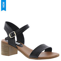 Steve Madden April (Women's)