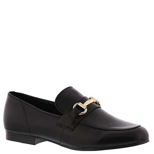 Steve Madden Kerry (Women's)