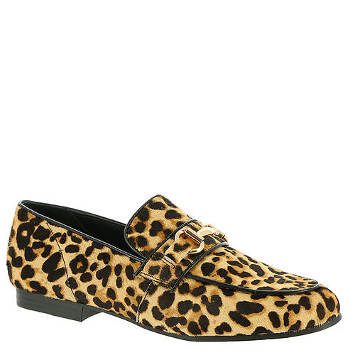 9920be131b2 Steve Madden Kerry-L (Women s) - Color Out of Stock