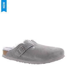 Birkenstock Boston Shearling (Women's)