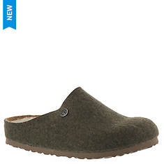 Birkenstock Kaprun Happy Lamb (Women's)