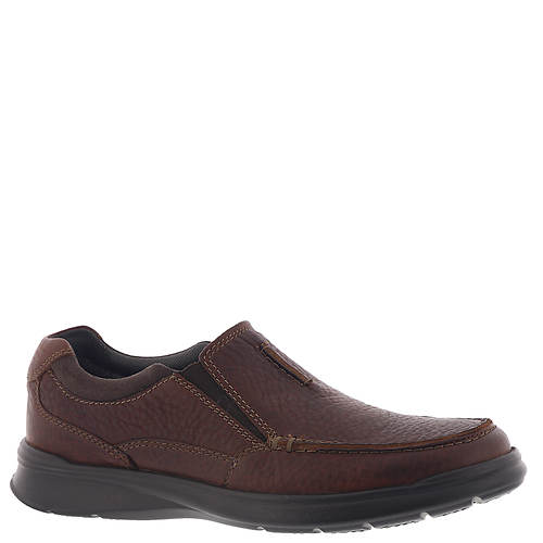 Clarks Cotrell Free (Men's)