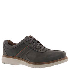 Clarks Un Ramble Go (Men's)