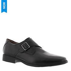 Clarks Tilden Style (Men's)