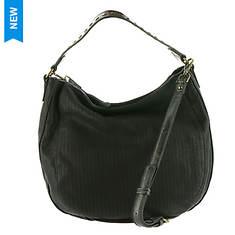Moda Luxe Alessandra Hobo Bag