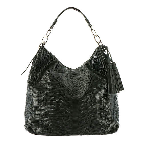 Moda Luxe Emmie Hobo Bag