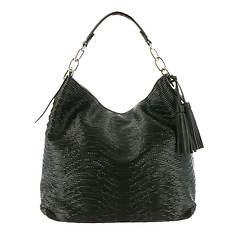 Moda Luxe Emmie Hobo Bag