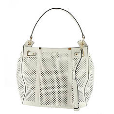 Urban Expressions Darby Hobo Bag