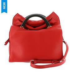 Urban Expressions Amelie Satchel