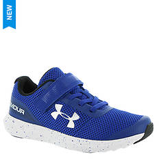 Under Armour BPS Surge RN AC (Boys' Toddler-Youth)
