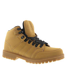 Osiris Convoy Boot (Men's)