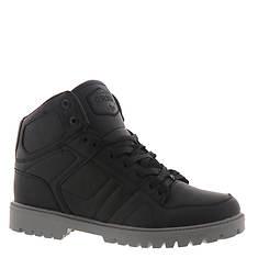 Osiris DCN Boot (Men's)