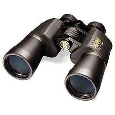 Bushnell Legacy 10x50 Binoculars