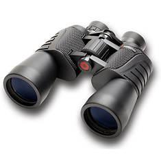 Simmons 10x50mm Binoculars