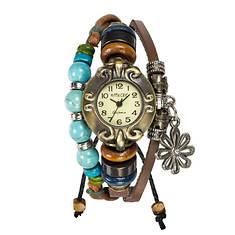 Hippie Chic Bazaar Watch
