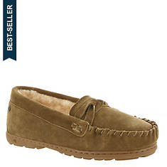 BEARPAW Anne (Women's)