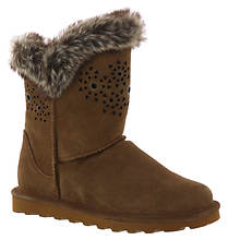 BEARPAW Andrea (Women's)
